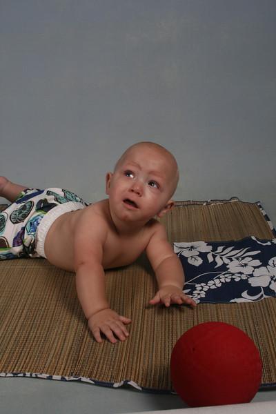 Dunlap 6-2010 (34)