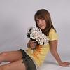 Guidry 6-2010 (10)