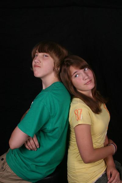 Guidry 6-2010 (13)