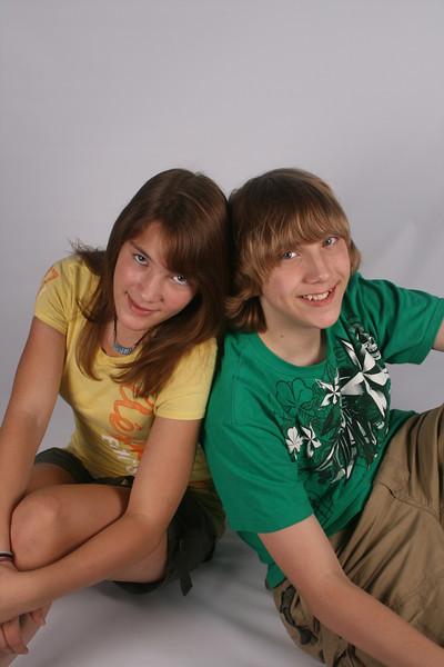 Guidry 6-2010 (23)