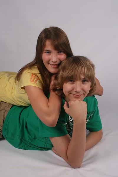 Guidry 6-2010