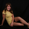 Guidry 6-2010 (18)