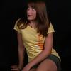Guidry 6-2010 (19)