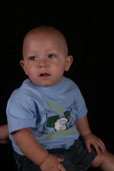 Dunlap 6-2010 (5)