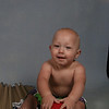 Dunlap 6-2010 (44)
