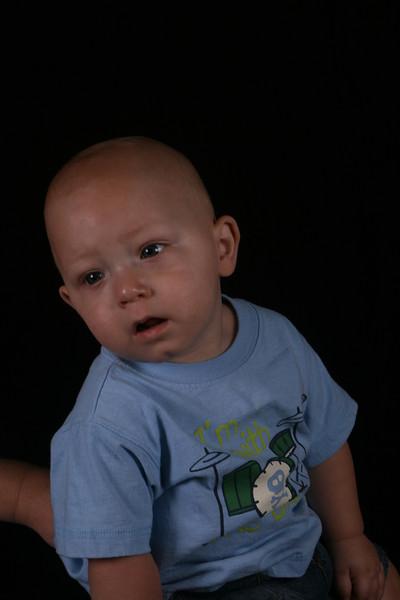 Dunlap 6-2010 (2)