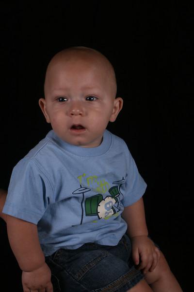 Dunlap 6-2010 (3)