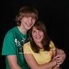Guidry 6-2010 (12)