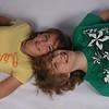 Guidry 6-2010 (2)