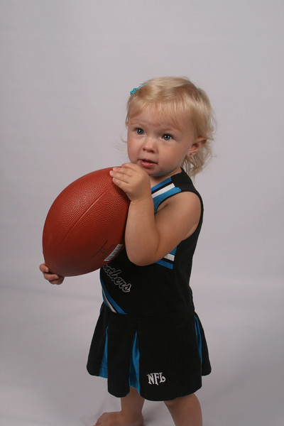 Dunlap 6-2010 (24)