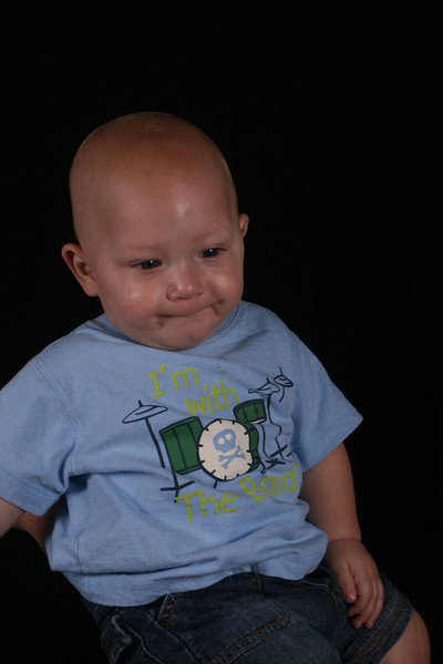 Dunlap 6-2010 (4)