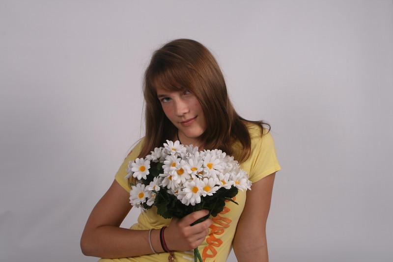 Guidry 6-2010 (8)