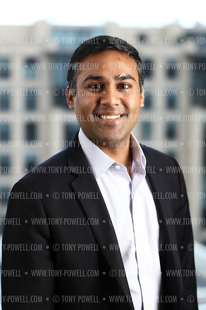 SunBridge Capital Management Head Shots