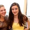 Emily & Naomi