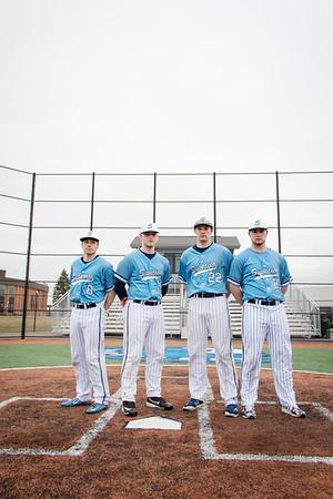 SHS_Baseball-013