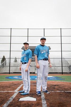 SHS_Baseball-010
