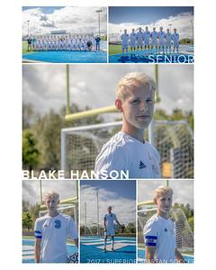 SHS_Soccer-030