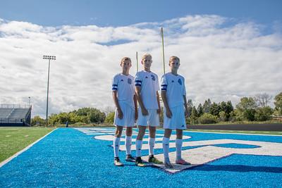 SHS_Soccer-010