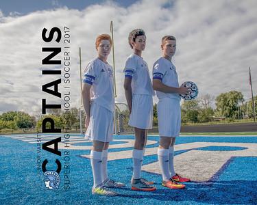 SHS_Soccer-016