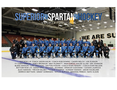 SHS_Hockey-003