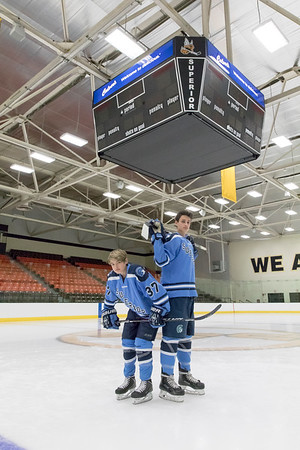SHS_Hockey-026