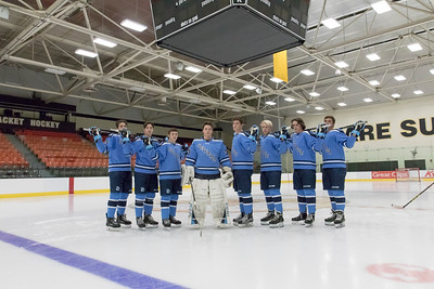 SHS_Hockey-018