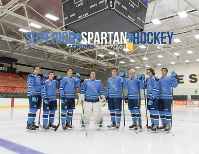 SHS_Hockey-013
