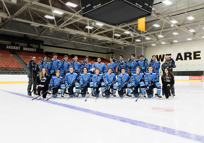 SHS_Hockey-008