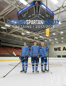 SHS_Hockey-009