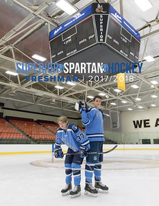 SHS_Hockey-025