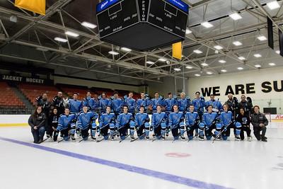 SHS_Hockey-004