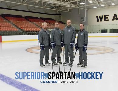 SHS_Hockey-029
