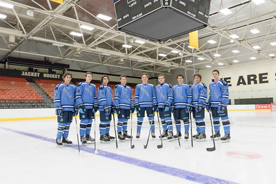 SHS_Hockey-024