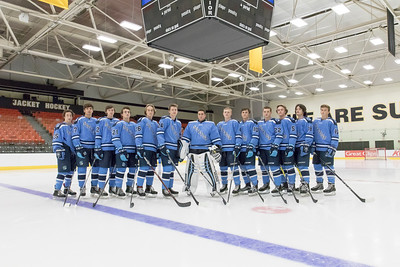 SHS_Hockey-020