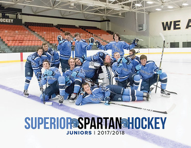 SHS_Hockey-021
