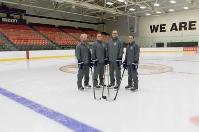 SHS_Hockey-030