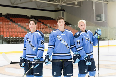 SHS_Hockey-012