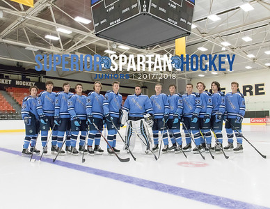 SHS_Hockey-019