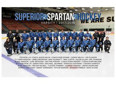 SHS_Hockey-001