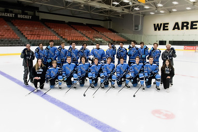 SHS_Hockey-006