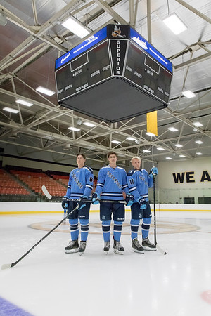 SHS_Hockey-010