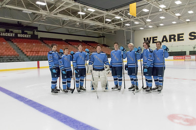 SHS_Hockey-016