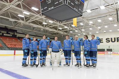 SHS_Hockey-014