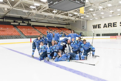 SHS_Hockey-022