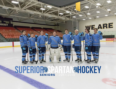 SHS_Hockey-015