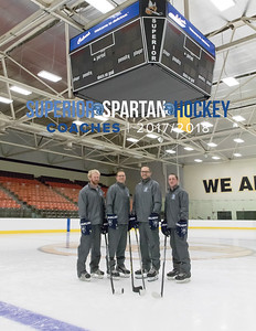 SHS_Hockey-027