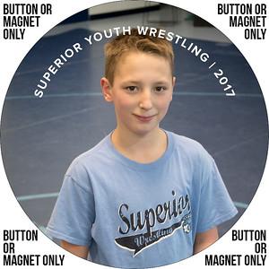 SPR_Wrestling-022