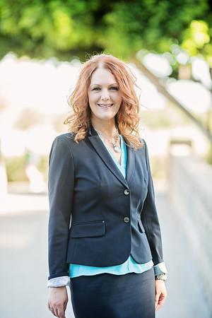 Susan Cunningham - Office Headshots