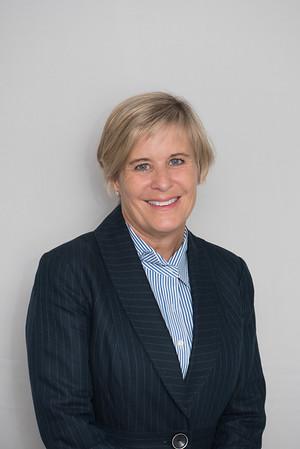 Susan Kaminskas