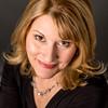 Susan-Larkin-0418-Edit-2-5